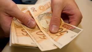 ganhar dinheiro com brigadeiro