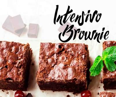 banner-curso-brownie