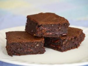 brownie funcional integral
