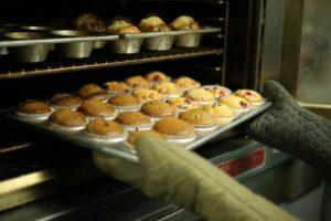 curso de cupcake para iniciantes