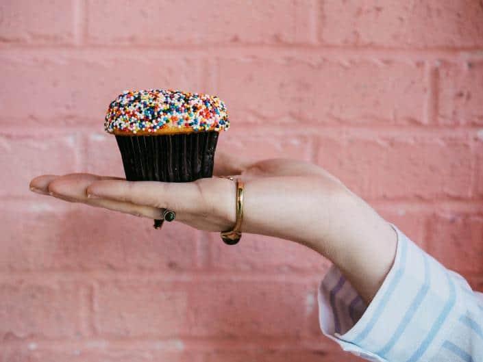 curso de cupcake sp